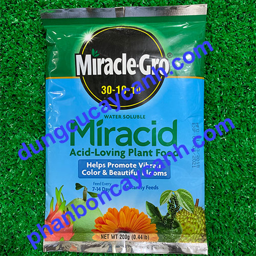 Phan-bon-Miracle-Gro-30-10-10-USA